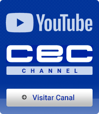 Canal Youtube CEC