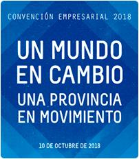 Memoria CEC 2017