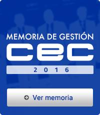 CEC_11