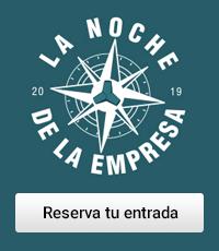 Noche de la Empresa 2019