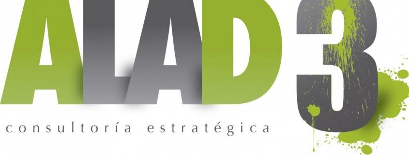ALAD3