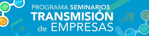 seminarios-transmision-empresa