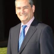Foto Juan Carlos Catalá 2