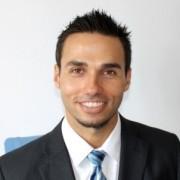 Victor J. Pacheco