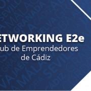 visual_web_networking_cadiz-01