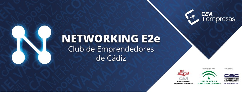 visual_web_networking_cadiz-01