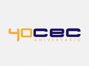 40 Aniversario CEC
