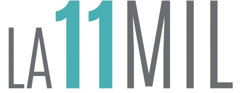 La 11MIL claim