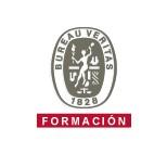 Logo BV FORMACIÓN