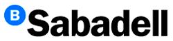 Logo-Sabadell-250x60