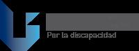 logo-upacesur