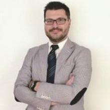 Miguel_Angel_Serralvo_Cano (1)
