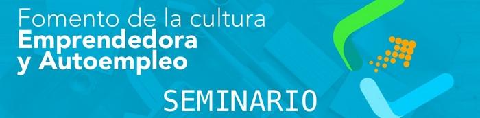 programa-seminarios-gestion-empresarial