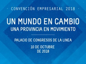 Convención Empresarial 2018