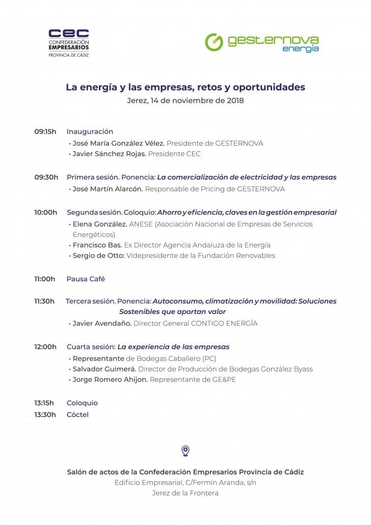 Programa Jerez_v5