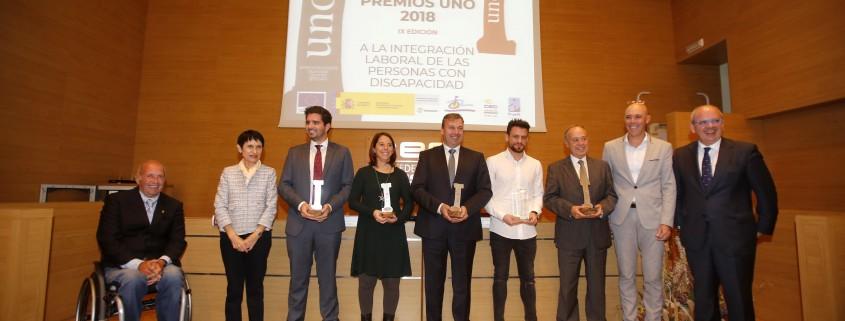 premios Uno 2234