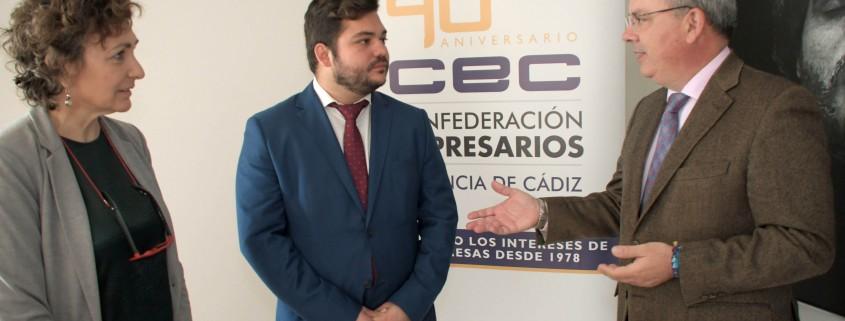 008CEC CADIZ 22-03+2019