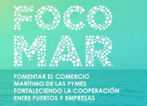 Jornada Focomar