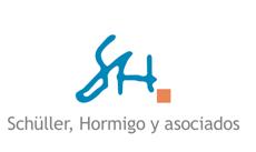 Logo SHÜLLER