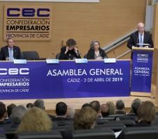 032CEC ASAMBLEA 03-04+2019