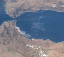 Estrecho-de-Gibraltar-Vista-Aerea