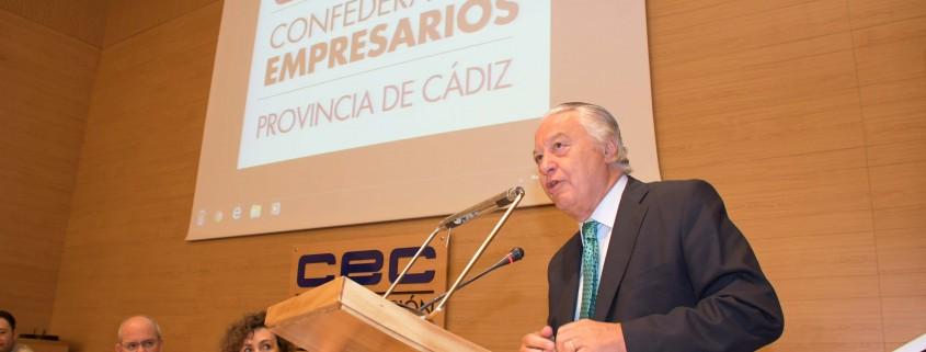 007 CEC CADIZ 30-05+2019