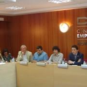 CEC Medioambiente