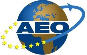 Imagen AEO