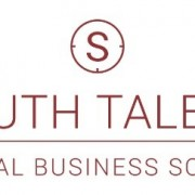 Logo SOUTH TALENT