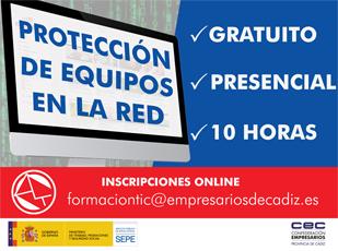 Banner Proteccion CEC 309x230