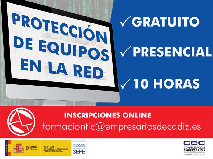 Banner Proteccion CEC 700x521
