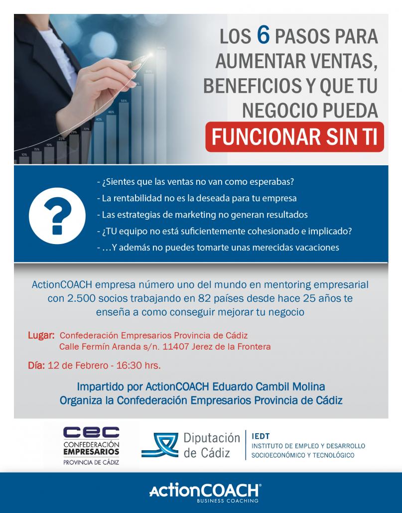 Eduardo Cambil 6 Pasos_23012020-01