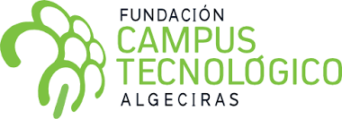 logo CAMPUS TECNOLOGICA ALGECIRAS