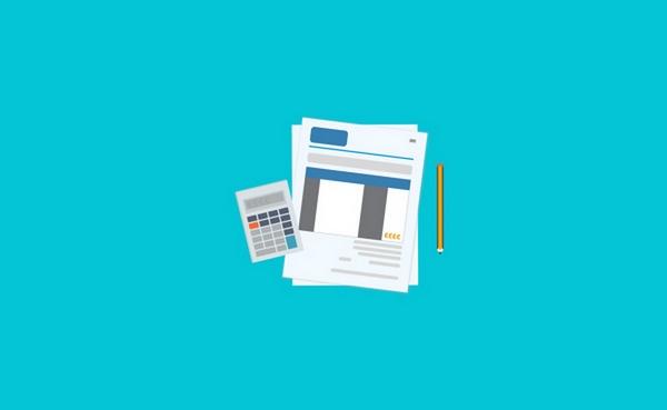 tips-para-fijar-el-precio-correcto-a-tus-cotizaciones-107634