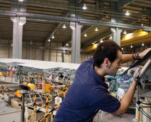industria-cádiz