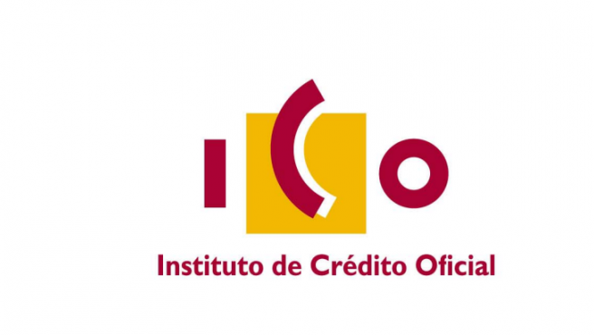 instituto-de-credito-oficial