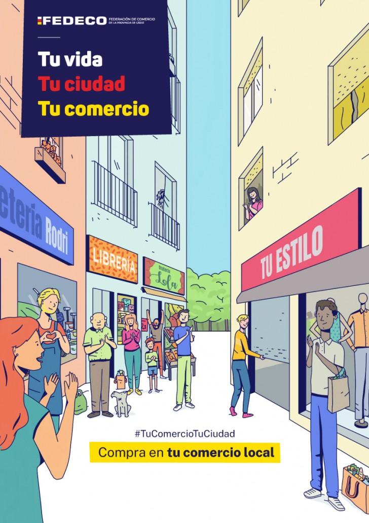 Cartel-A3-web (1)
