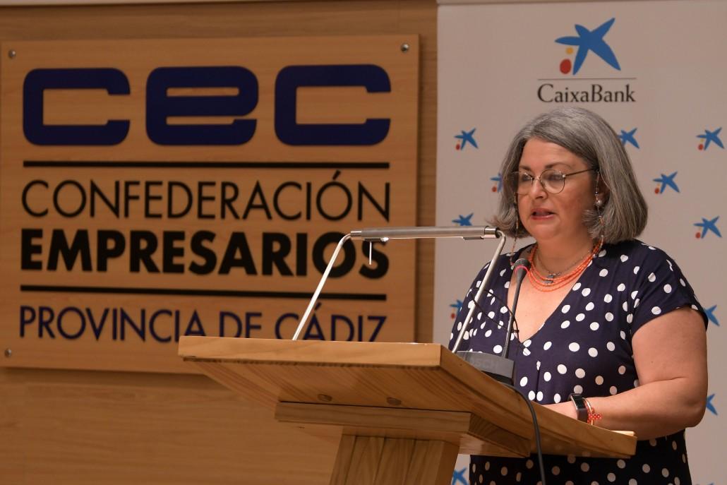 07CEC CADIZ  09-07+2020