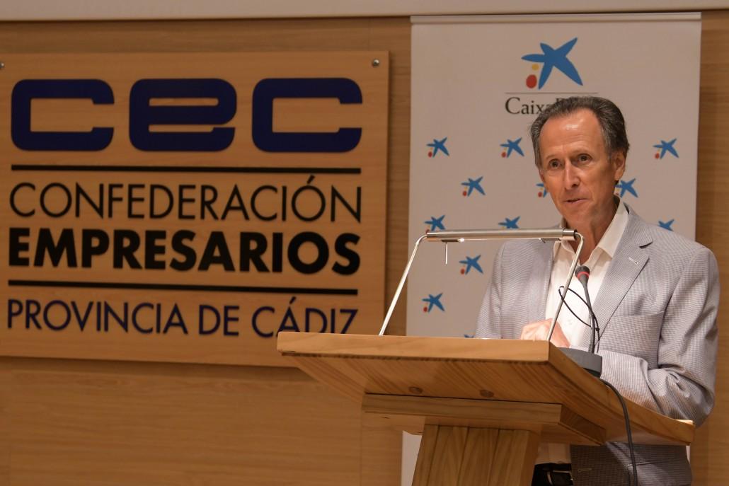 08CEC CADIZ  09-07+2020