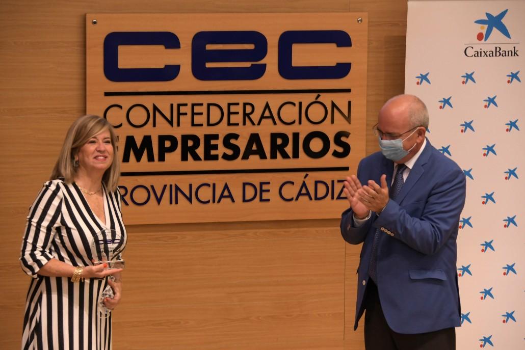 17CEC CADIZ  09-07+2020