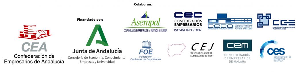 logos-cea-mas-empresas-ja-nuevo