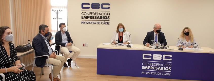 04CEC CADIZ 14-09+2020