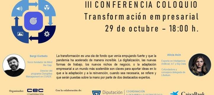 Conferencia 291020