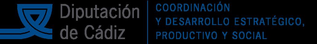 LOGO-DIPUTACIÓN-ÁREA-COORDINACIÓN-1030x144