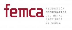 femca_color