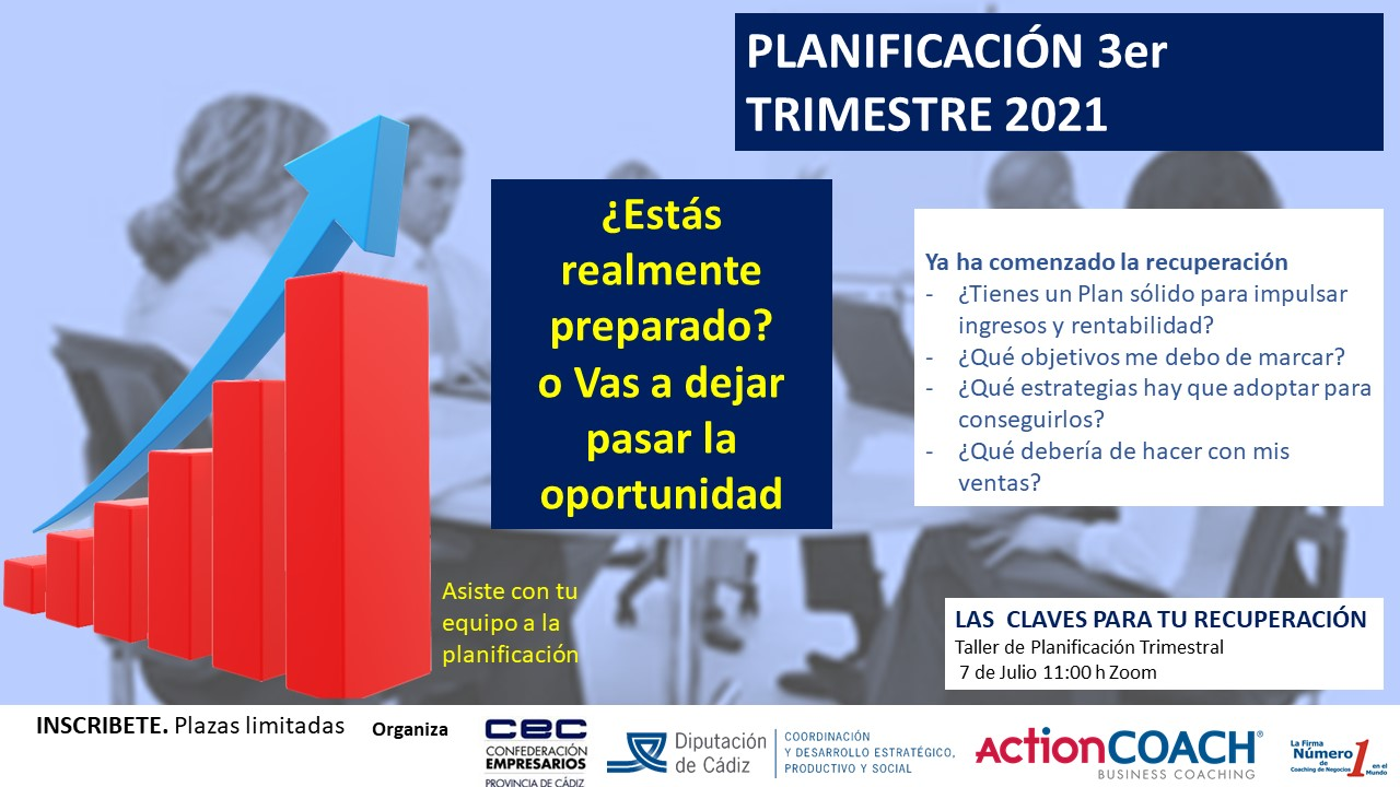 Planif 3T 21 v1