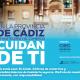 campaña 348x300-07 Andalucía Información