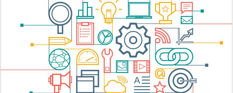 digitalizacion-sector-productivo