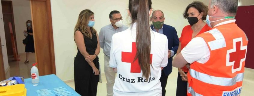 foto_210708_02_CEC_ATA_vacunasPlanSumamos