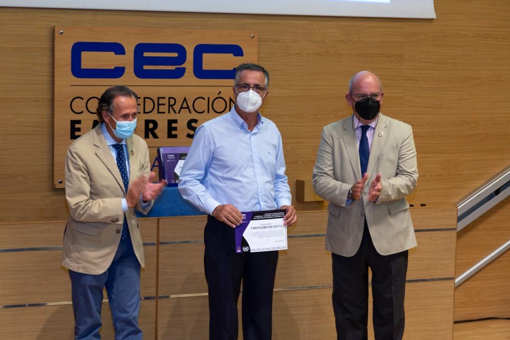 Evento CEC - 003